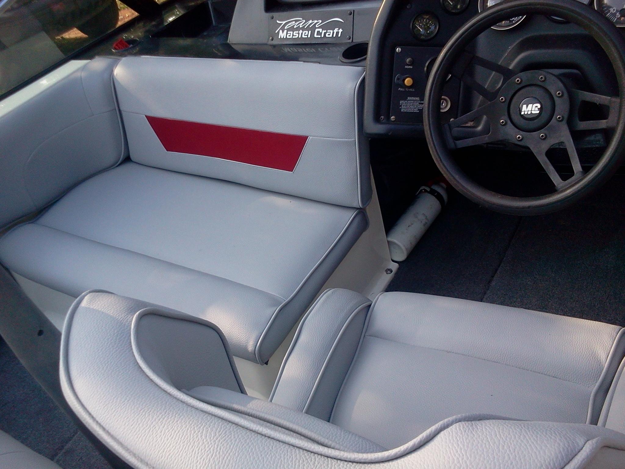 upholstery auto custom coupe interior restoration studebaker and